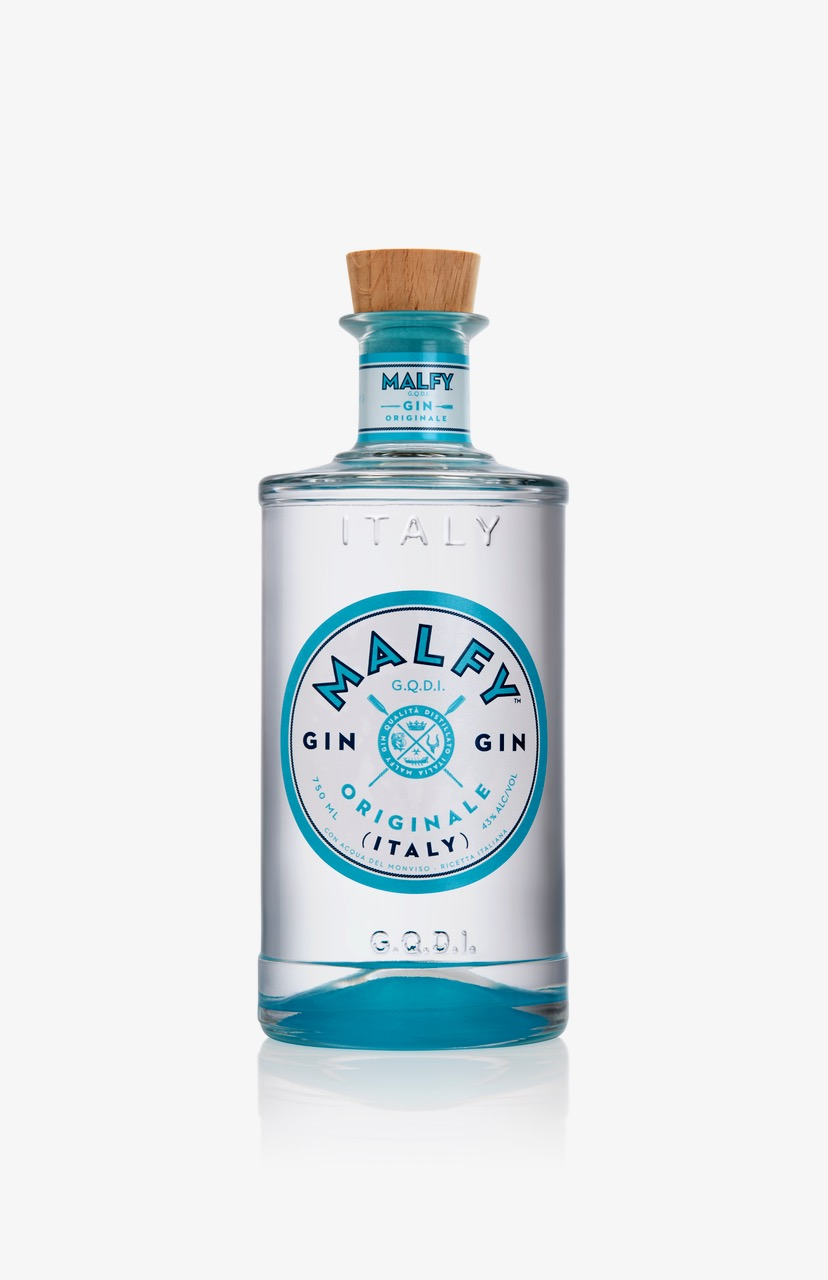 Malfy_blue_F_SAFRICA 750ml 43% ABV copy