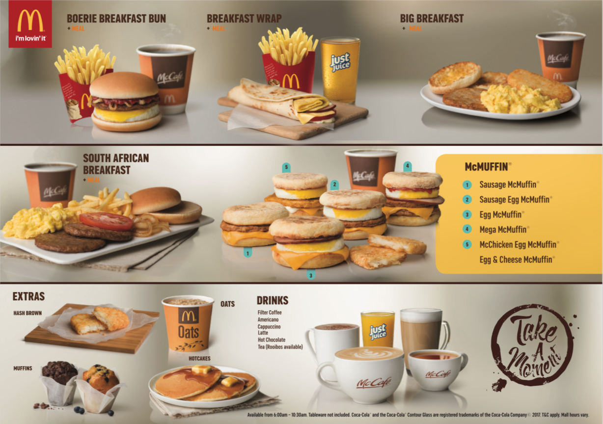 McDs_A5_Breakfast_Menu[3]