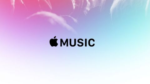 Apple Music Launches Data Dashboard For Musicians – Le'Afrinique